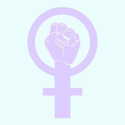 Women's & Gender Studies @ CCU