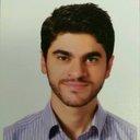 Mohammad sawalha