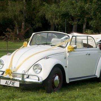 Vw Wedding Cars Letsdoweddings Twitter