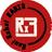 RealRebelRadio