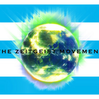 The Zeitgeist | Social Profile