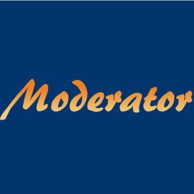Chaturbate moderator