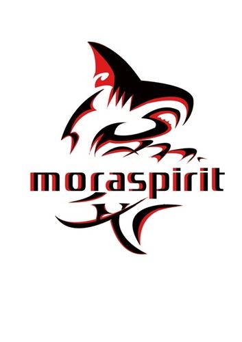 MoraSpirit
