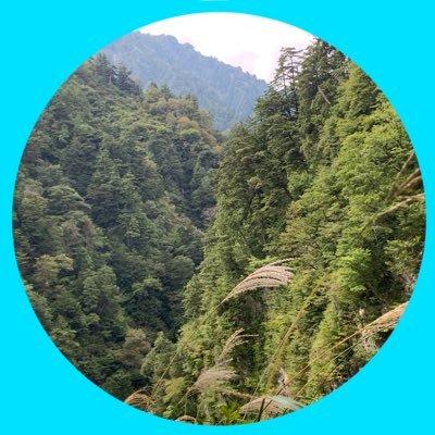 ば くさい コロナ 富山