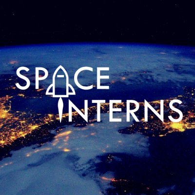 Space Interns (@SpaceInternship) | Twitter