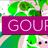 Gourmetepec