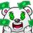 $50 pinned tweet | Big & Juicy