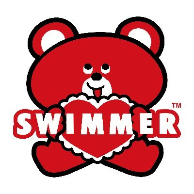 SWIMMER Promotion @SWIMMER_Prom