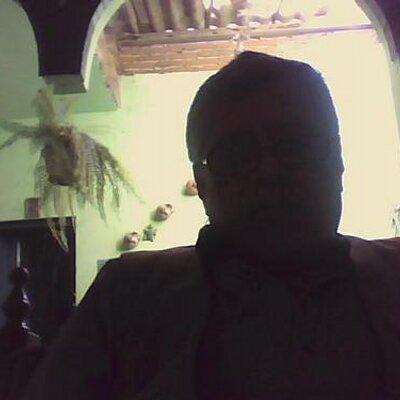 Juan enrique rodrigu juenrobe1951 twitter - Juan enrique ...
