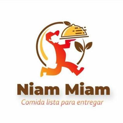 Niam Miam