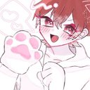 mikochi__Ace