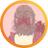 The profile image of mimiki3