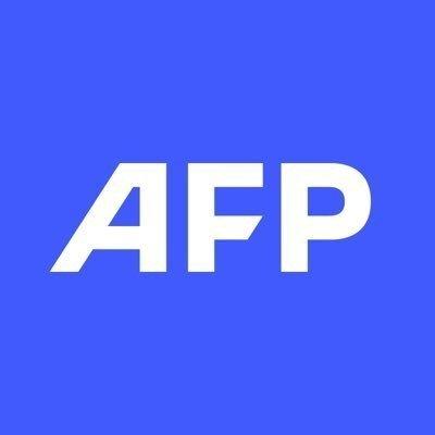 AFPde Profile