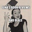 Gina Johnson - @GinaJGodschild - Twitter