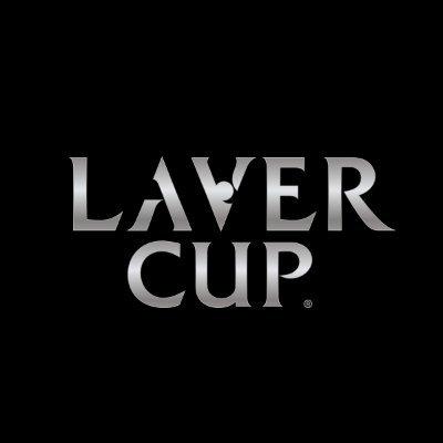 @LaverCup