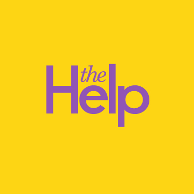 The Help Movie Social Profile