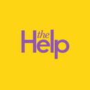 The Help Movie - @helpmovie - Twitter