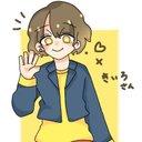 yellowrose_Kie