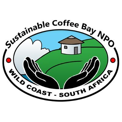 Sustainable Coffee Bay NPO