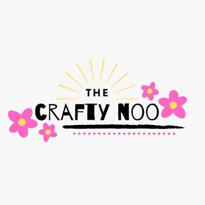 The Crafty Noo