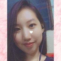 韻心 ( @YunXin_Lai ) Twitter Profile