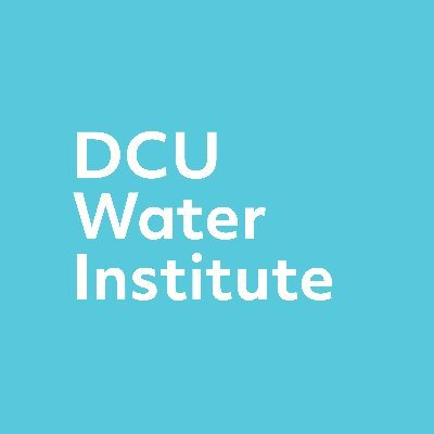 @DCUWater