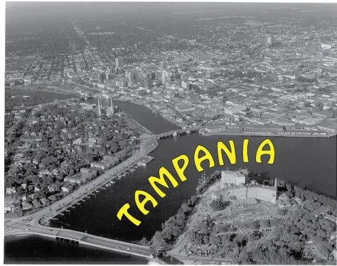 Tampania