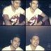 @adityakumar3