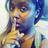 adriana parker - @Theyadorenewnew - Twitter