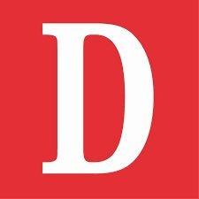 Logo de la société La Dépêche du Midi