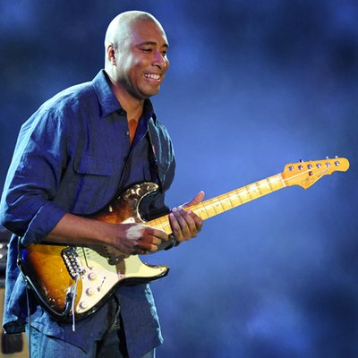 Twitter profile picture for Bernie Williams