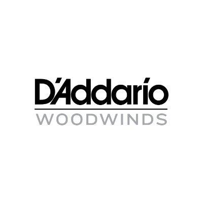 @DAddarioWW