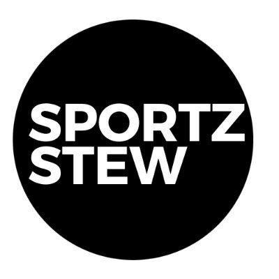 SportzStew