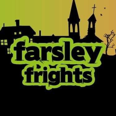 Farsley Frights