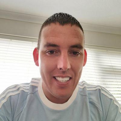 mark doyle (@markydo18) Twitter profile photo
