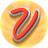 myVEGAS's icon