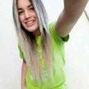 Mayda Diaz - @MaydaDiaz7 - Twitter