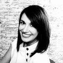 Brandie Blair - @giveitallugot - Twitter