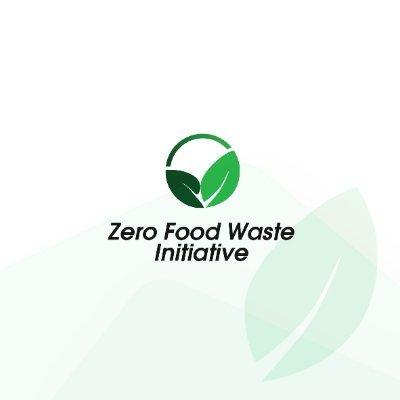 Zero Food Waste Initiative