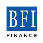 @BFIFinance