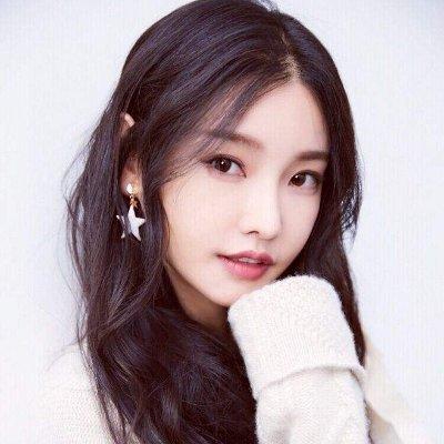 출장샵,만남어플,출장안마,유흥업소,출장아가씨