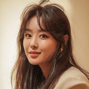 @songjieun_55
