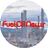 Fuel Oil News Magazine