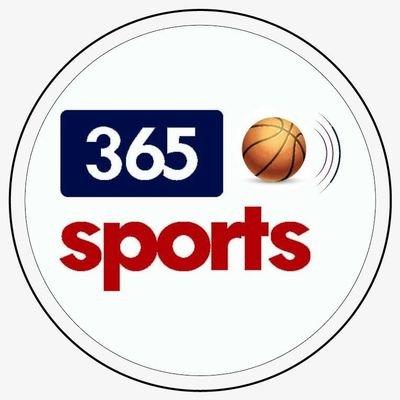 365Sports Entertainment