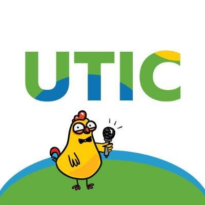 @utic_camp