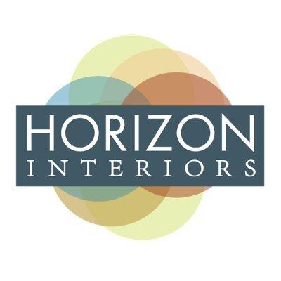 Horizon Interiors