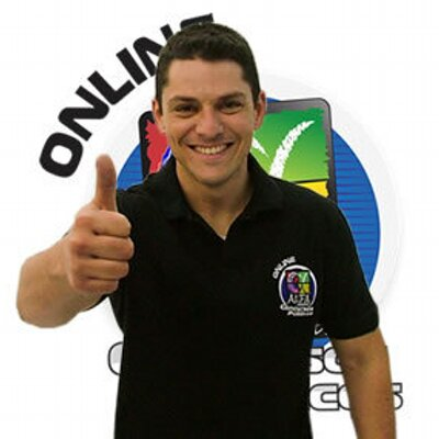 Evandro Guedes P Evandroguedes Twitter