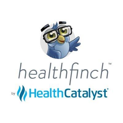 healthfinch