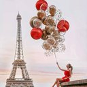 merci_mon_amour