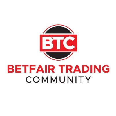 platformă bună pentru bitcoin trading